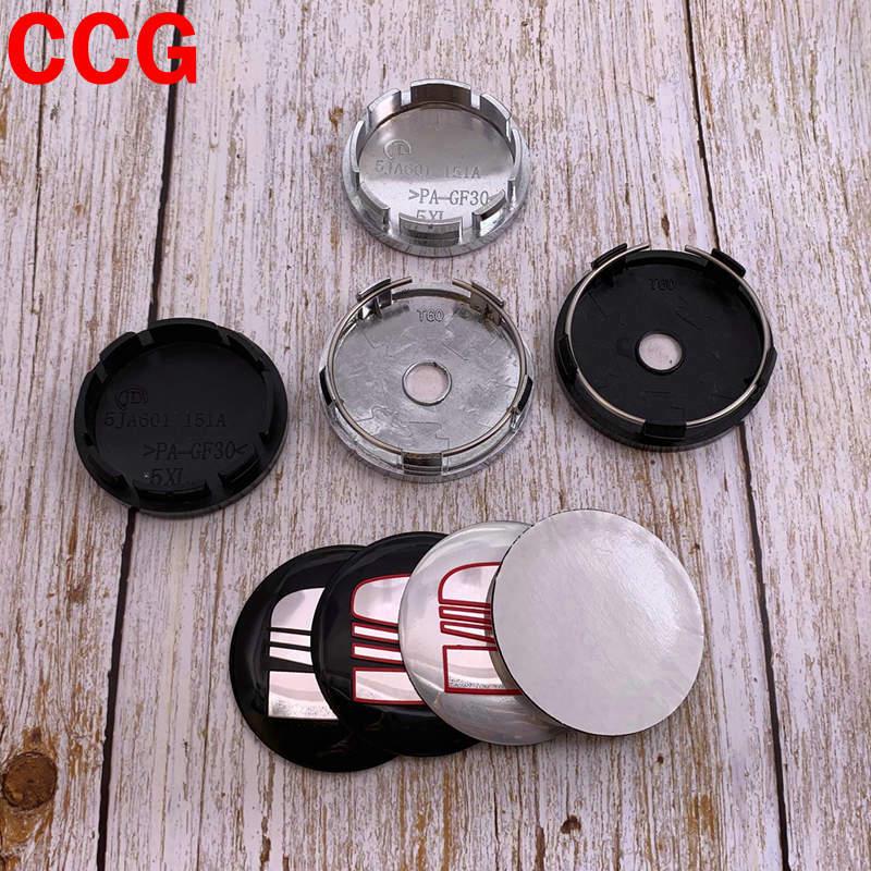 4 шт. 56 мм или 60 мм Логотип Центральный колпак на колесо автомобиля обода знак пылезащитные Чехлы наклейка ремонт креативное украшение эмблемы наклейки XYT|Наклейки на автомобиль|   | АлиЭкспресс