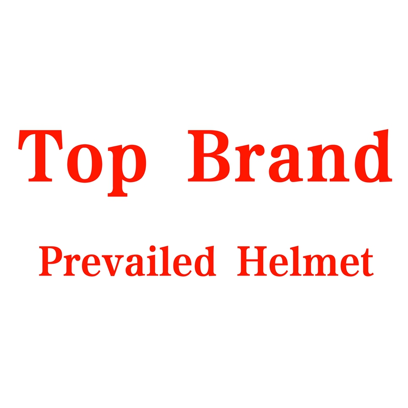 4D helmet prevailed Cycling Helmet <font><b>Bike</b></font> Red special Mtb Bicycle Helmet ciclismo Road <font><b>Bike</b></font> Helmet top helmet 15color choose <font><b>helm</b></font> image