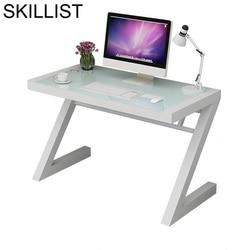 Bed Office Biurko Para Mesa Dobravel Notebook Escritorio De Oficina Schreibtisch Laptop Stand Tablo Desk Computer Study Table
