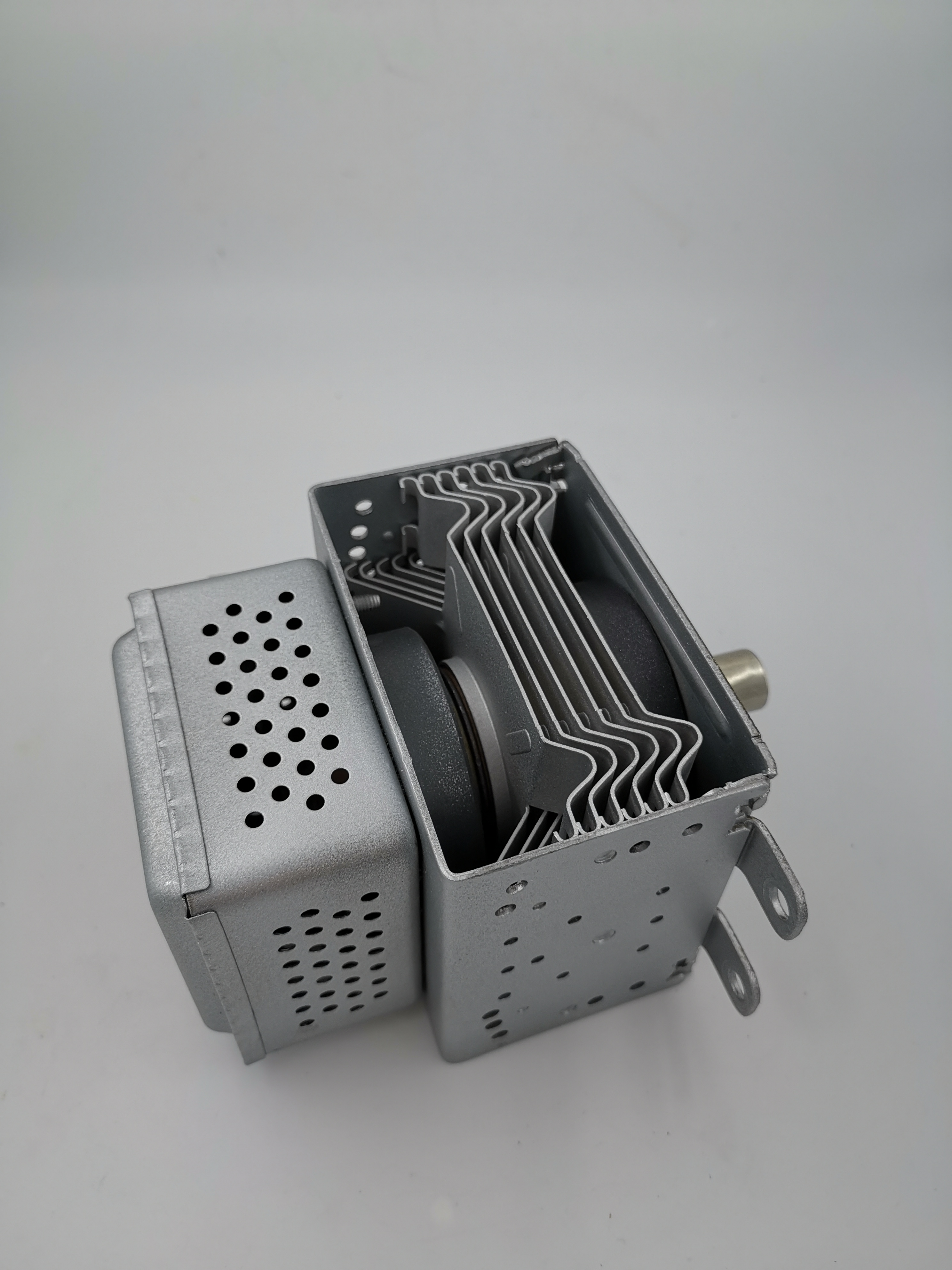Image 5 - Microwave Oven Magnetron for Panasonic 2M236 M1-in Microwave Oven Parts from Home Appliances