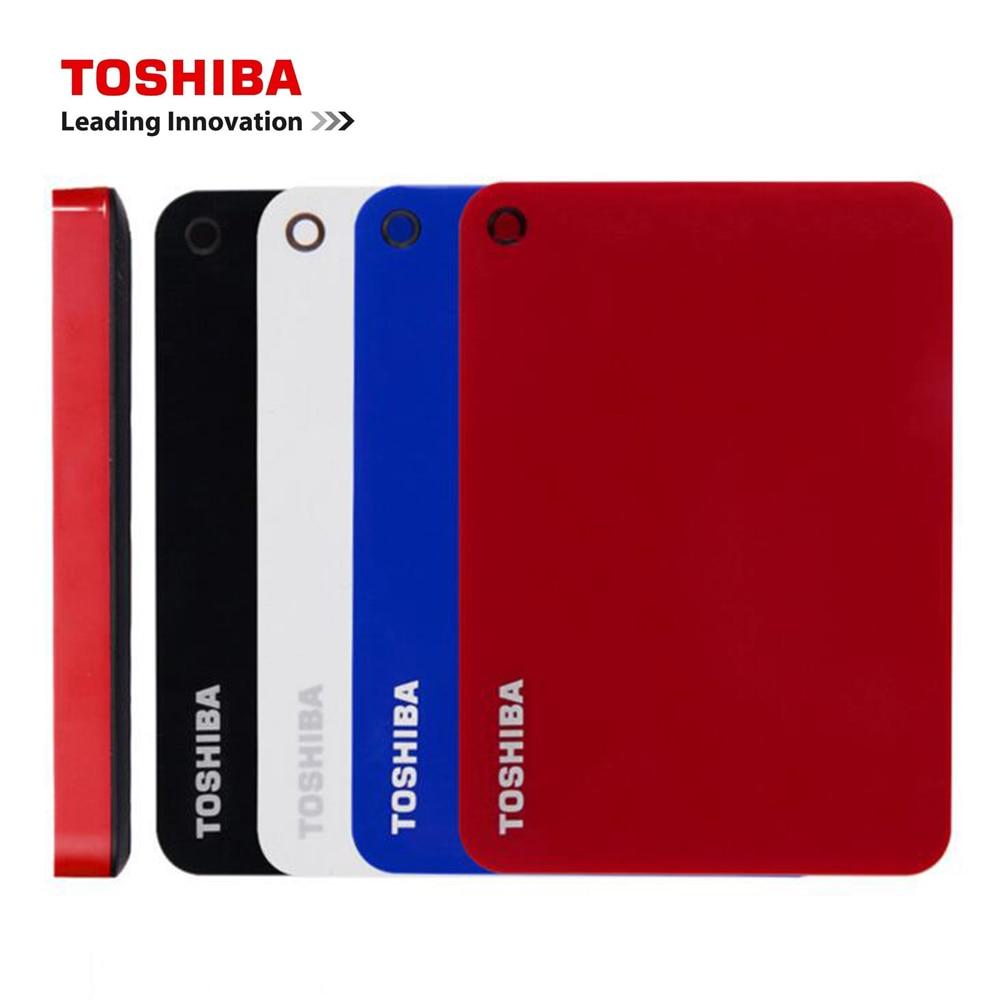 Toshiba v9 usb 3.0 2.5