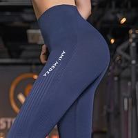 high waist leopard leggings women sportswear fitness clothing 2018 athleisure sexy legging activewear pants