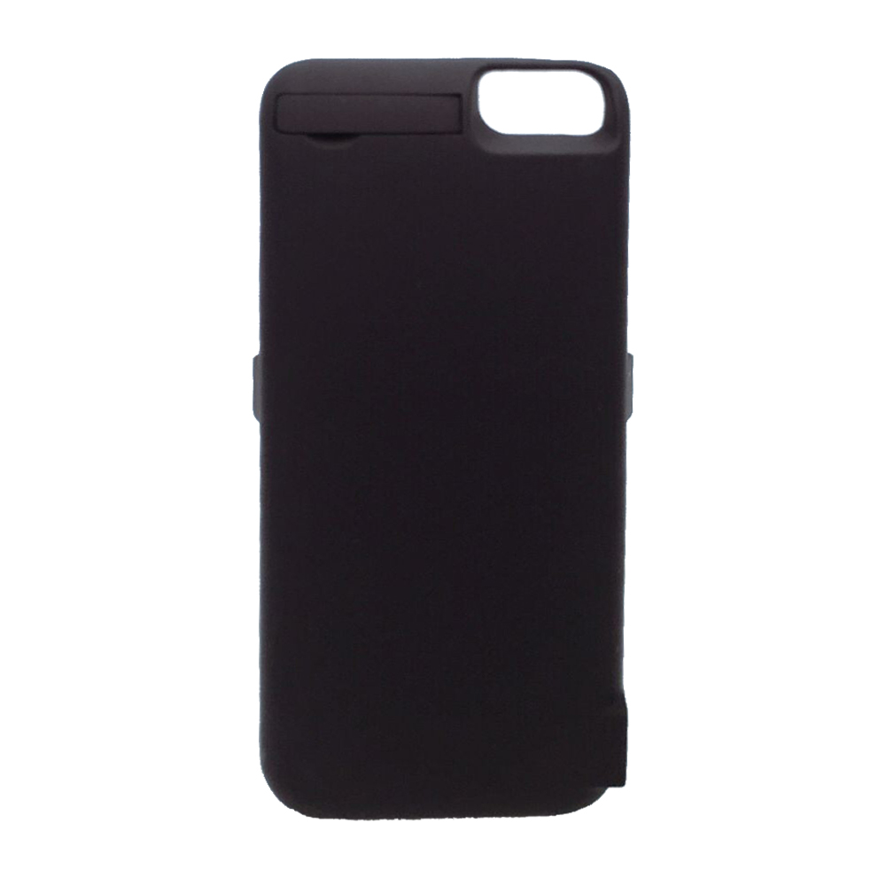 <font><b>battery</b></font> charger <font><b>cases</b></font> For <font><b>iphone</b></font> <font><b>6</b></font> 7 LED cover Power Bank Backup Pack <font><b>Cases</b></font> Ultra Slim External carregador portatil 5000 Amh image