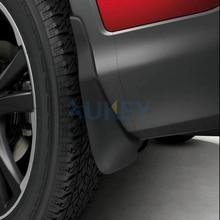혼다 CR V CRV 2012   2016 Mudflaps 스플래쉬 가드 전면 리어 머드 플랩 머드 가드 Fender 2013 2014 2015
