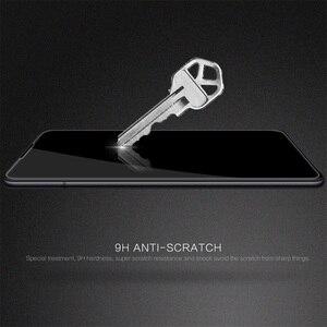 Image 3 - For Xiaomi Mi 9T Redmi K20 K30 Pro 5G Tempered Glass Mi9T Pro Nillkin Anti Explosion Full Screen Protector for Xiaomi Poco X2