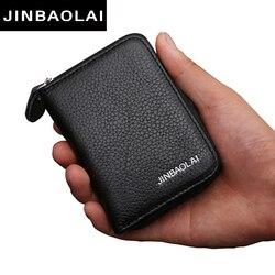 Leather Coin Purse Women Small Wallet Change Coin Purse Mini Zipper Money Bags Children's Pocket Wallets Key Holder Carteira
