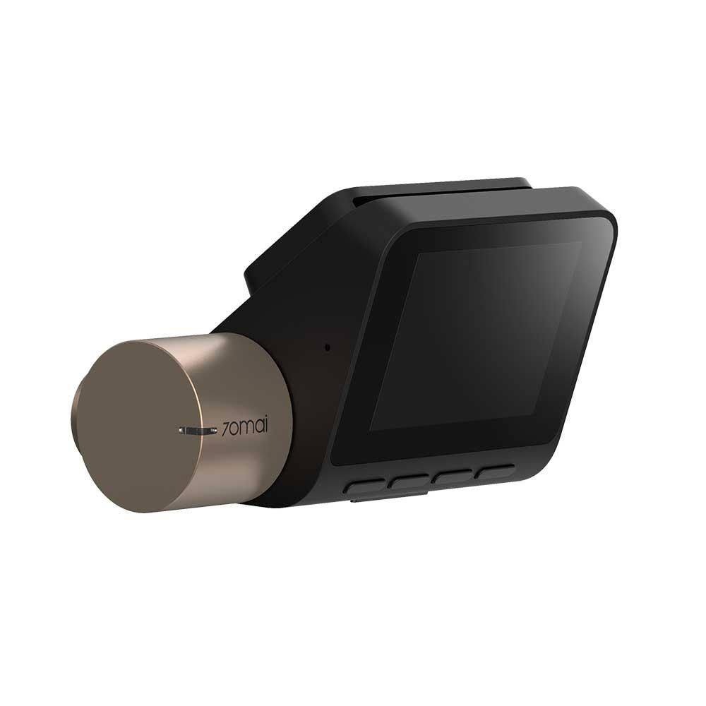 70mai Dash Cam Lite 1080P Автомобильный видеорегистратор D08 с 130 градусов широкоугольным g-сенсором ночного видения парковочный монитор WI-Fi
