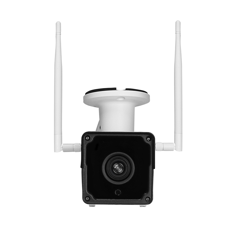 5MP,4MP,2mp 42pcs Infrared Leds H.265X 25fps 128GB Two-Antenna 5X 6-22mm Zoom lens ONVIF Audio AI Human Detection IP WIFI Camera picture 01