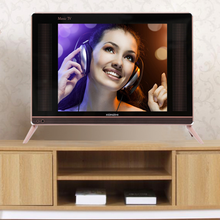15 17 18 19 22 24 26 28 inch optional LED HD wifi TV andriod Flat Screen led television TV