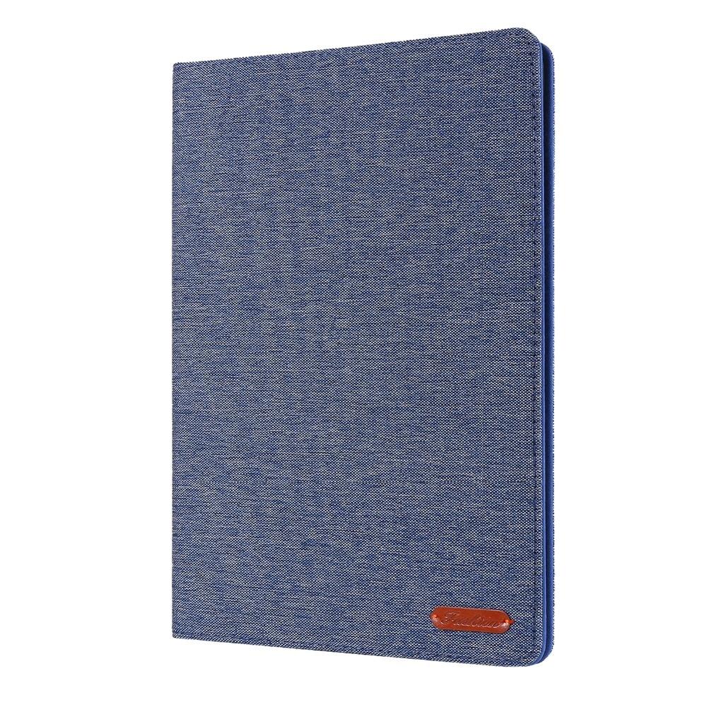 A2200 Funda 10.2 A2232 For A2197 Apple iPad Flip for Generation 2019 iPad A2198 7th Case