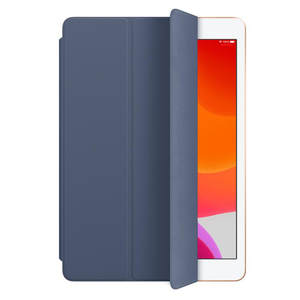 OMESHIN Luxury Slim Stand Leather Cover Case For iPad 10.2 Inch 2019 Tablet PC Folding