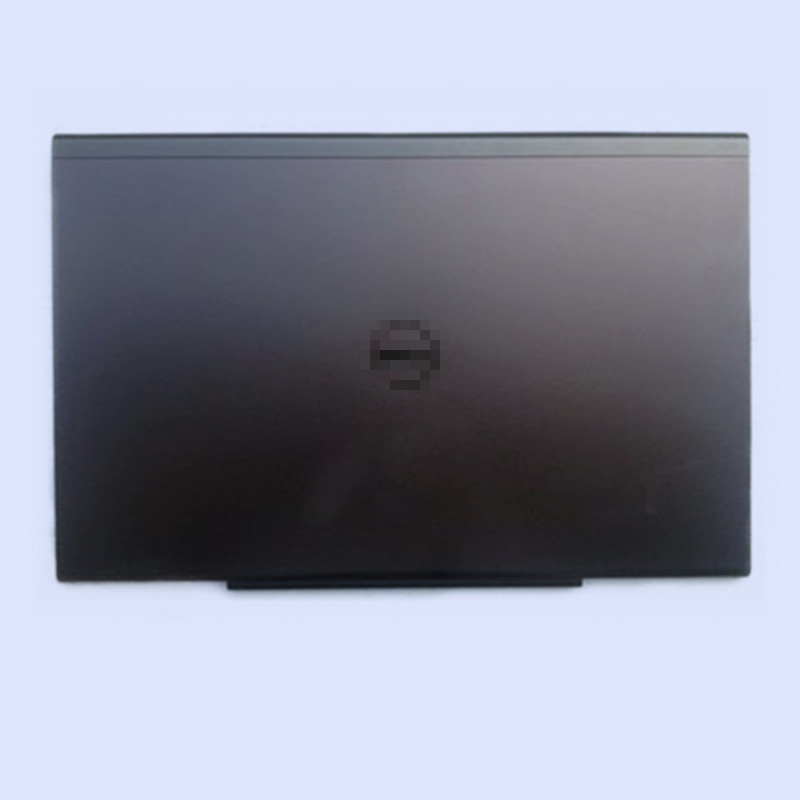 NEW Original Laptop top cover for Dell Precision M4700 LCD back cover A shell/LCD front bezel/palmrest/Bottom case door case