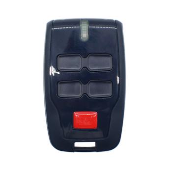 2 sztuk BFT Mitto2 Mitto 4 B RCB04 2 4 przycisk 433 MHz brelok drzwi pilot ręczny nadajnik brama garażowa otwieracz tanie i dobre opinie NONE CN (pochodzenie) BFT B RCB BFT Grage Remote Control 433 92MHz 433MHz Rolling Code 2 or 4 MITTO 2 MITTO 4 MITTO2A MITTO4A