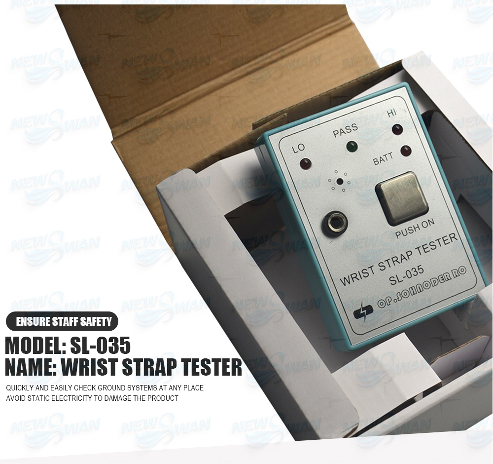 NCS-SL-035---?3_03
