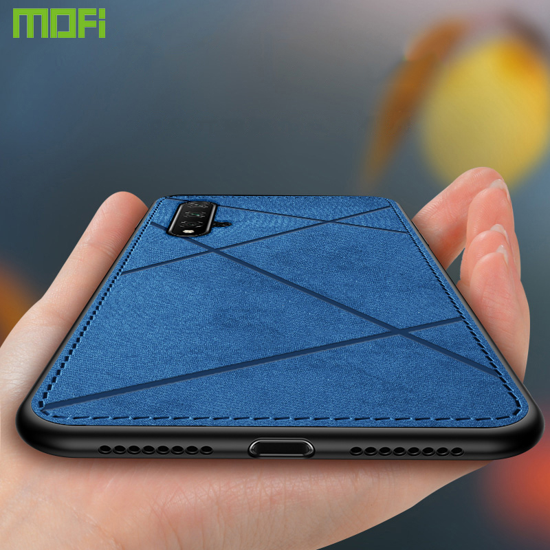 for Huawei honor 20 pro case shockproof back cover for honor 10 8 8x max 6x 9x pro v10 view mate 9 lite GR5 2017 nova 5t case image