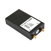 150 K-30 MHZ HF Upconverter voor RTL2383U SDR Ontvanger met Case