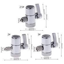 """Фильтр для воды кран отводной клапан ro system 1/4 """"25/8"""""""