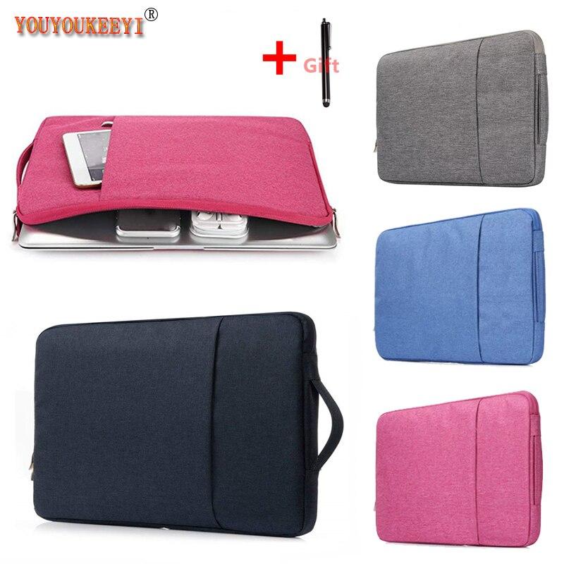 Высококачественная сумка, чехол для CHUWI HI10 AIR на молнии, чехол для HiBook Pro / HiBook /Hi10 Pro 10,1 дюймов, планшетный ПК