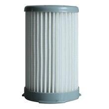 Filtre d'essai répétable adapté pour Electrolux ZS203 ZT17635 ZT17647 ZTF7660IW aspirateur pièces de nettoyage peut être nettoyé filtre