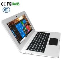 2020 10.1-inch Slim Laptop computer computer student laptop Windows 10 5000MAH FHD Display Gaming Mini PC Notebook Computer
