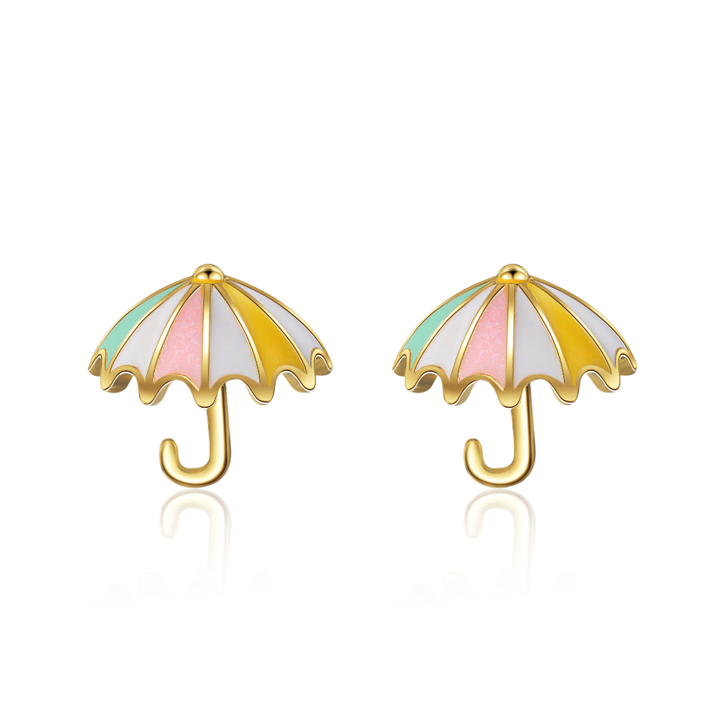 earring 23