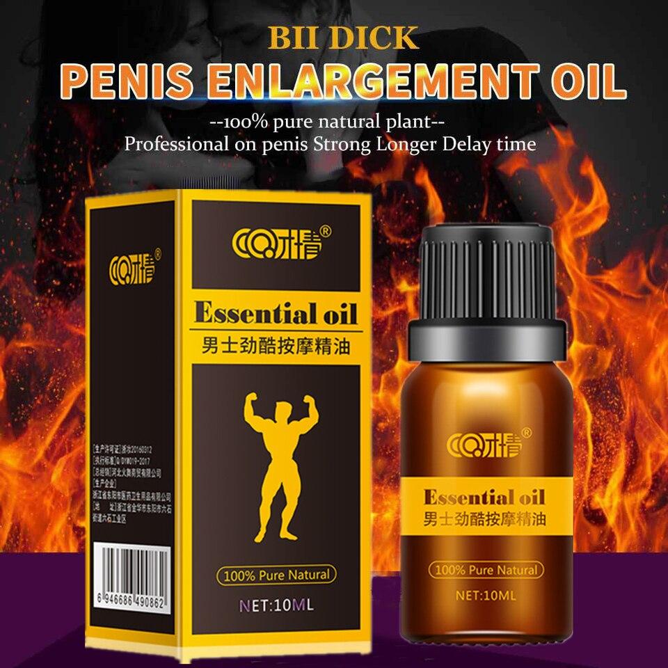 powiększ penis penis