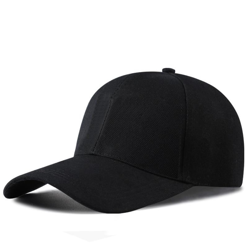 2020 New Popular Personalized Customize Men Women Baseball Caps Advertising Caps A371 Snapbacks