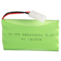 https://ae01.alicdn.com/kf/H6142bcb6da104f74b53e92627098f64eC/9-6V-Ni-MH-2400MAh-ร-โมทคอนโทรลของเล-นแสงไฟฟ-าแบตเตอร-AA-Group.jpg