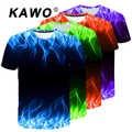 4 colores coloridos hombres ropa de pesca de manga corta Camisa abrigo verano pesca al aire libre camiseta S-6XL tamaño ropa de pesca de ciclismo