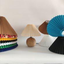 Новинка 2021 деревянная керамическая однотонная домашняя декоративная