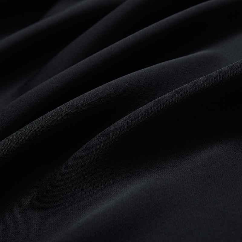 Bianca Del Rio Non Oggi Satana Non Oggi Le Donne T-Shirt Magliette E Camicette Autunno Primavera Vintage Tshirt Magliette Tumblr