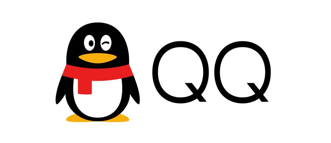 """微信搜索""""腾讯 QQ""""小程序,微信可接收 QQ 消息了!"""