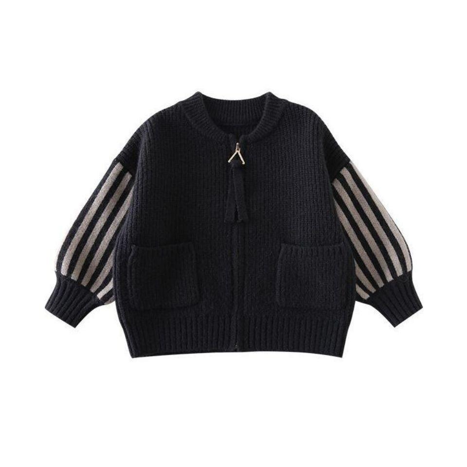 jaquetas para meninos pequenos de outono jaquetas 04