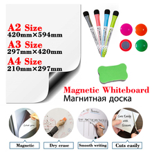 soft magnetic whiteboard magnetic…