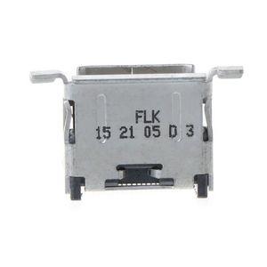 Image 5 - 1 шт., разъем HDMI для консоли XBOX ONE