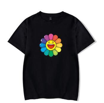 2020 J BALVIN Clothes Full Size J BALVIN T-shirt Women/Men Tshirts Kids Tshirts j balvin chile