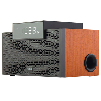 EDIFIER MP260 Bluetooth Speaker Bluetooth