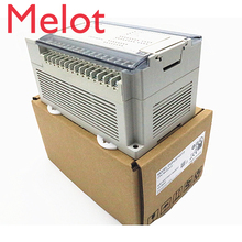 цена на Delta PLC controller DVP20EH00T3 DVP20EH00R3 EH3 series 100 240VAC 12DI 8DO NPN transistor output in box on Aliexpress.com | Ali