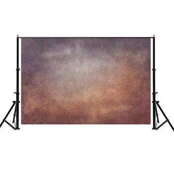 Minimoto 150x210cm fondo de fotografía tela no tejida estudio Foto fondo de video impermeable plegable telones de fondo