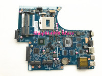 W650SR fit For CLEVO For Hasee K610C I7 laptop motherboard GT750M 2GB 6 71 W6500 D03 tested