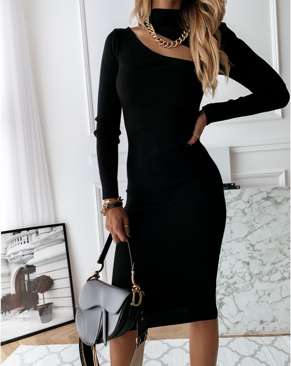 sukienka-elsa-black (6)