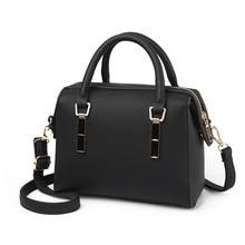 Mujeres yingpei mensaje bolso de moda Top Handle bolsos de hombro pequeño Casual Body Bag Totes marcas famosas diseñador de alta calidad