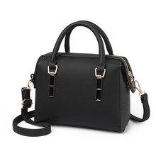 Женская сумка мессенджер YINGPEI, модные сумки через плечо с верхней ручкой, маленькая Повседневная Сумка тоут, дизайнерские сумки от известных брендов высокого качества