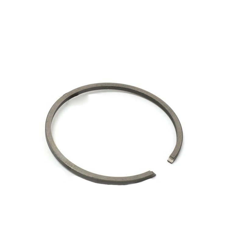 4pcs Yard Piston Rings Set For Stihl FS45 FS75 FS80 FS85 34mm Bore Trimmer Parts