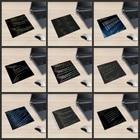 XGZ Square Mouse Pad...