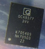 QCA9377 3VV <font><b>Wifi</b></font> IC wi-fi <font><b>Chip</b></font> For <font><b>Samsung</b></font> A520 A520F A5 image