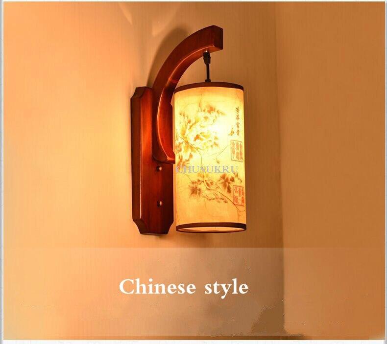 cabeceira iluminação da escada lâmpadas