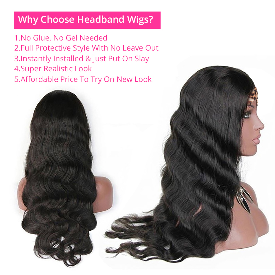 Cexxy-Peruvian-Body-Wave-Headband-Scarf-Wig-Glueless-Human-Hair-for-Women-Affordable-Headband-Wig-Human