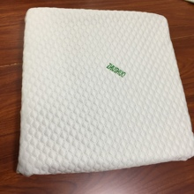 ZHUSHUO Cushion air fiber cushion ventilates and dries quickly in summer