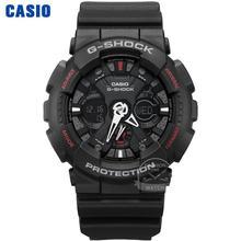 Casio Watch men G-SHOCK top brand luxury set Waterproof diving Sport quartz LED relogio digital g shock Military watch